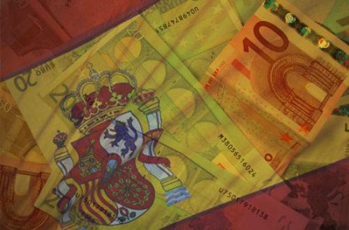 Article : Espagne : Les primes de la Roja, indice de «l'opium du peuple»