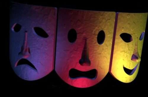 Article : Le malheur des uns fait le bonheur des autres