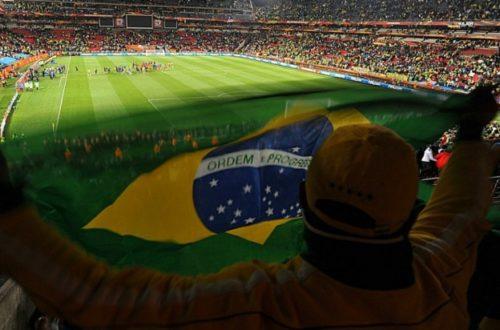 Article : Top 11 : les pires rumeurs du Mondial 2014