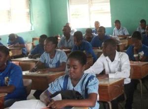 Classe_de_terminale_Classe_haiti_merancourt_widlore