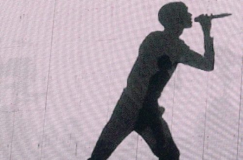 Article : Stromae : quand le BIG s'enflamme pour le maestro