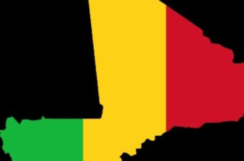 Article : 16 juillet 2014 : le Mali se fait tirer à hue et à dia