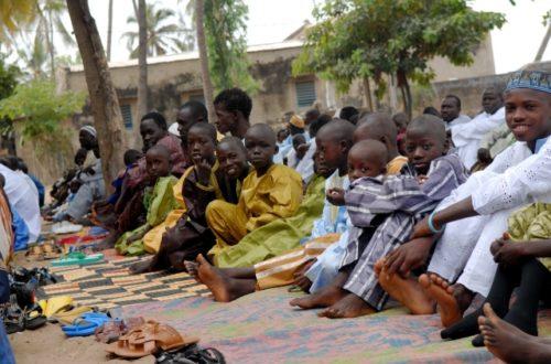 Article : Ramadan au Sénégal : le calvaire pour certains