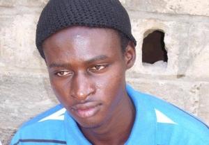 Article : Sénégal : bavure policière à l'Ucad, un étudiant tué