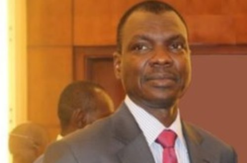 Article : RCA : Mahmat Kamoun, un proche de la Seleka nommé premier ministre