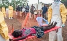 Ebola-en-Afrique-de-louest-e1409092421406