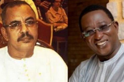 Article : Mali : le temps des démagogues et des pisse-copie