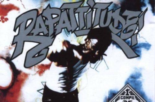 Article : Top 10 du rap français des années 1990