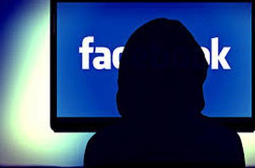 Article : Où sont les internautes gasy ? – Conseils de navigation
