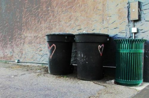 Article : Le romantisme à la marseillaise