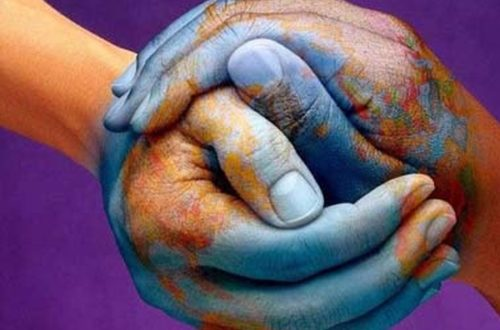 Article : Quand la paix est absente de sa propre fête…