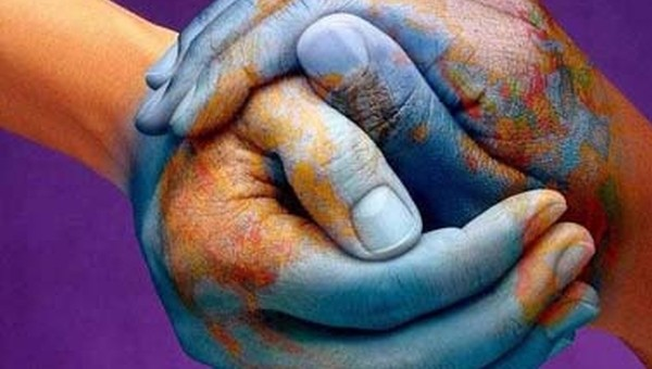 86254512global-peace-jpg