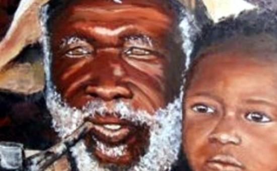 Copie de vieux-africain