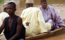 Hama-Amadou-en-fuite-vers-le-Burkina-Faso