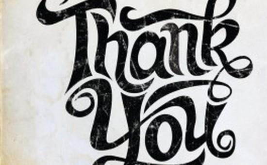 Thank-You2-300x225d