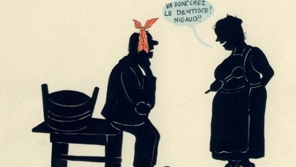 Va_donc_chez_le_dentiste3,_nigaud!_(Well_then_go_to_the_dentist,_fool!)