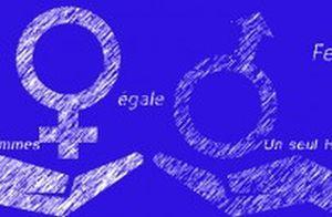 homme-égale-plusieurs-femmes-femme-égale-un-seul-homme-300x134