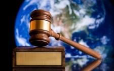 justice mondoblog