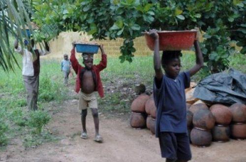 Article : Je me rappelle la Côte d'Ivoire d'autrefois