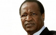 695625_burkina-faso-president-blaise-compaore-attends-the-1-300x219