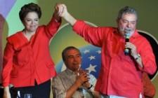 800px-Dilma_Lula_Temer_Convenção_PT-500x341
