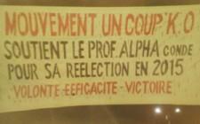 Banderole-de-soutien-politique-en-Guinée