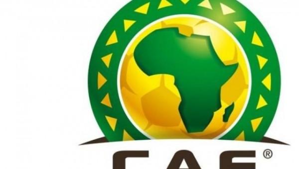 Caf-logo-_0