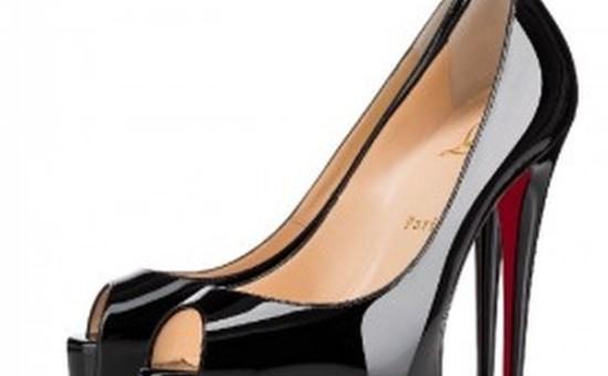 Chaussure-2300x300