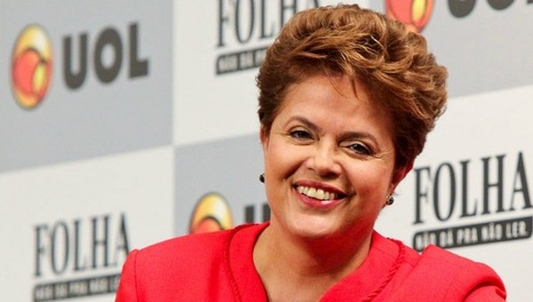 Dilma_RoussefOK 2