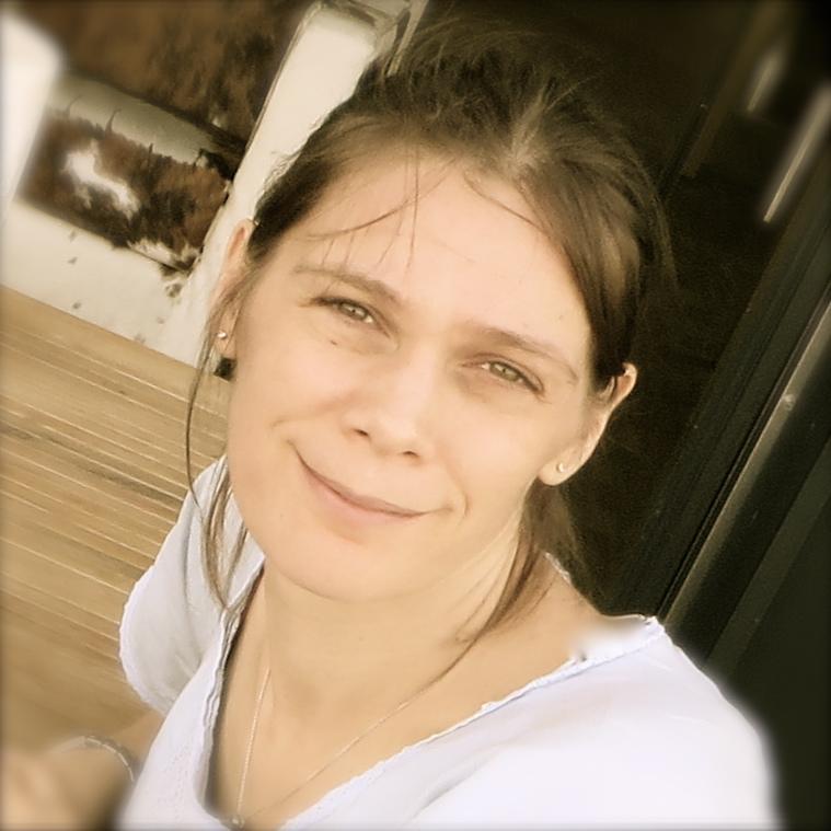 Emmanuelle Gunaratne