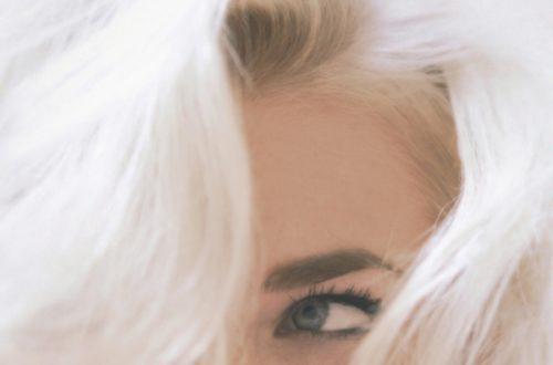 Article : Le grand remplacement des blonds par les malades de drépanocytose