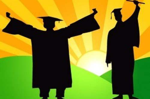 Article : Le Marketing des «entreprises du savoir»