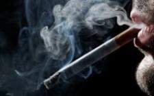 imagecigarette-300x148