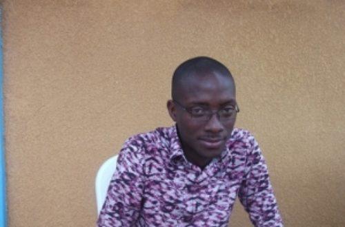 Article : L'hommage des réseaux sociaux à François Mensah