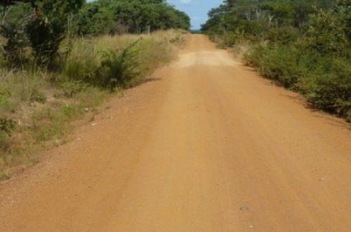 Article : Cameroun, obsèques : on aura tout vu et tout entendu!
