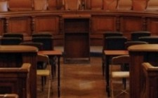 tribunal-vide-500x248