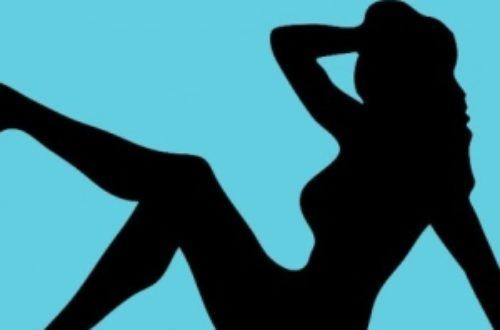 Article : Ce qui nous passe par la tête…en voyant une femme