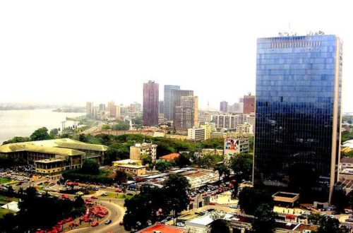 Article : Abidjan : incursion dans une ville aux multiples facettes (2)