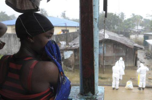 Article : Quand le torchon brûle entre Dakar et Conakry