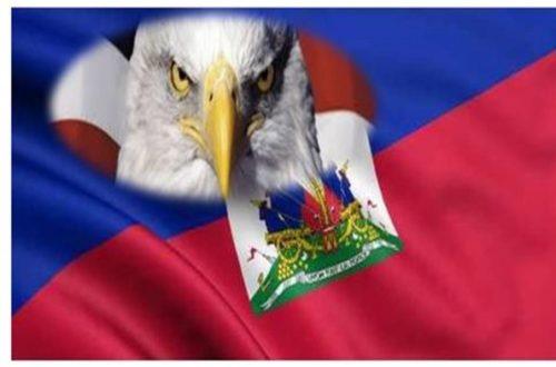 Article : Haïti : la République du cauchemar
