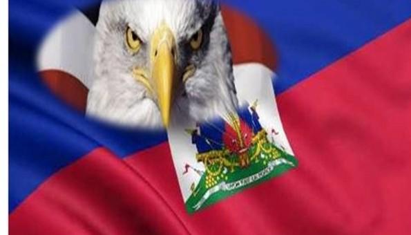 Haiti_la_republique_du_cauchemar-624x4413