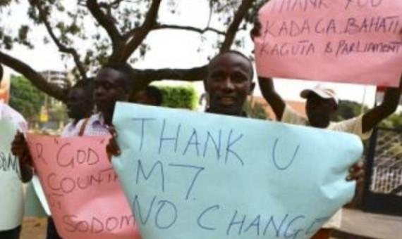 Ouganda_homosexualite_2