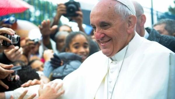 Pope_Francis_at_Vargihna-672x372