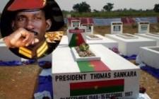 THom-Sank