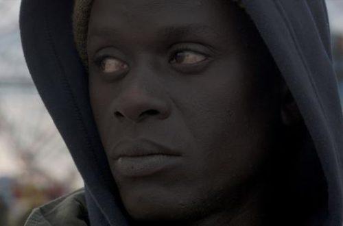 Article : Un cinéma tout aussi africain que nous