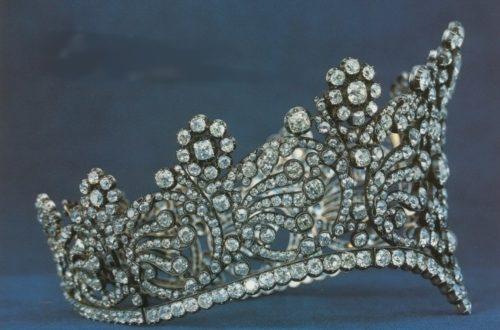 Article : Miss Tunis-Dubaï !