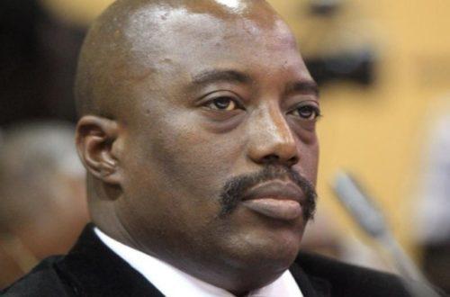 Article : Gouvernement de cohésion nationale : la RDC n'égalera pas le record de la Belgique