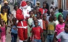 christmas-haiti-300x204