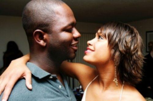 Article : Décembre: le cœur des hommes est en solde et le corps des femmes aussi