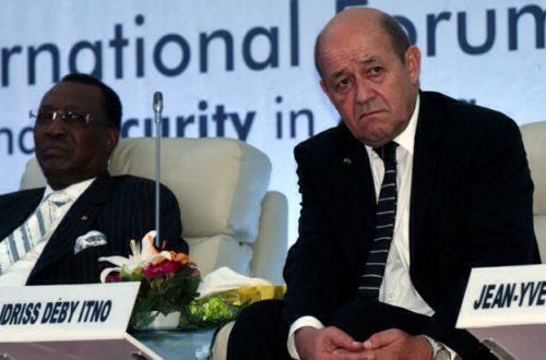 Article : Forum de Dakar : l'union fait la force